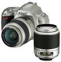 Nikon_D40